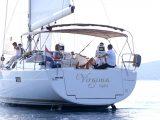 SailingCroatia-DIV-VirginiaStern-charterelan50