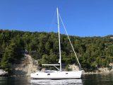 SailingFromSplit-DIV-VirginiaStbd-charterelan50