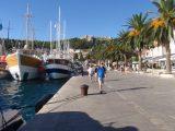 Split-Sailing-DIV-Hvar