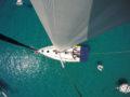 Split-Sailing-DIV-Hvar-Palmizana-view