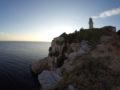 splitsailing-DIV-Lastovo Lighthouse