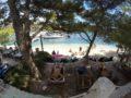 Sailing Croatia-DIV-Lastovo Porat