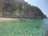 Sailing Croatia-DIV-Komiža Hidden