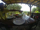 Split Sailing-DIV-Hvar-Pakleni-Dionis-Lunch