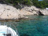 SailingCroatia-DIV-ŠoltaCrystalSea