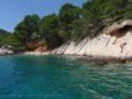 SailingCroatia-DIV-ŠoltaHiddenLagoon