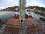 SailingCroatia-DIV-ŠoltaPasarelaMooring