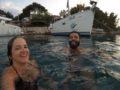 One-day-sailing-Sea-restaurant-Solta1-SPLITSAILING-NET