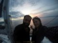 One-day-sailing-Sea-sunset5-SPLITSAILING-NET