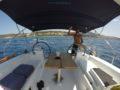 SPLIT-SAILING-NET-Hvar-sailing-1