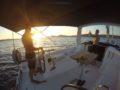 SPLIT-SAILING-NET-Hvar-sailing-9
