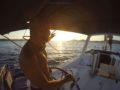 SPLIT-SAILING-NET-Hvar-sailing-sun