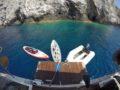 plit-sailing-net-Bisevo-Monk-seal
