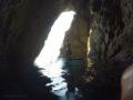split-sailing-net-Bisevo-Monk-seal-cave-3