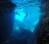 split-sailing-net-Bisevo-Monk-seal-cave-4