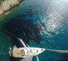 split-sailing-net-Bisevo-lagoon-4