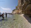 split-sailing-net-Bisevo-lagoon-9