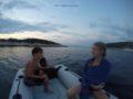 split-sailing-net-DIV-Lastovo-archipelago-lagoon-2.jpg