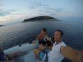 split-sailing-net-DIV-Lastovo-archipelago-lagoon-9.jpg