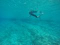 plit-sailing-net-Lastovo-blue
