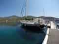 split-sailing-net-Lastovo-hidden-harbour-pier