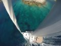 plit-sailing-net-Lastovo-mast-blue-lagoon-