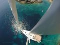 split-sailing-net-Lastovo-mast-lagoon-3