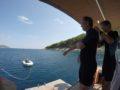 split-sailing-net-Mljet-anchor-4
