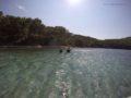 split-sailing-net-Mljet-lagoon-fun.