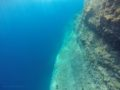 split-sailing-net-Mljet-south-point-deep-3