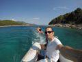 split-sailing-net-Mljet-sup-fun-1