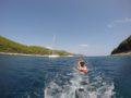 plit-sailing-net-Mljet-sup-fun