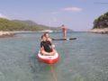 split-sailing-net-Mljet-sup-fun-2