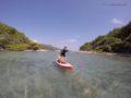 split-sailing-net-Mljet-sup-fun-6