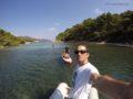 split-sailing-net-Mljet-sup-fun-7
