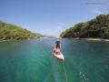split-sailing-net-Mljet-sup-fun-8