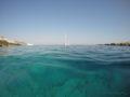 split-sailing-net-Susac-blue-lagoon