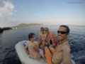 split-sailing-net-Susac-fishing-3