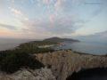 split-sailing-net-Susac-panorama