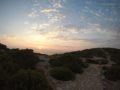 split-sailing-net-Susac-sunset