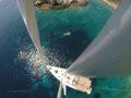 split-sailing-net-lastovo-lagoon-birdie
