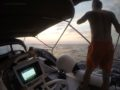 split-sailing-net-sunset-sail-1