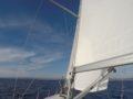 splitsailing-net-sailing-to-Solta