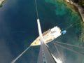 splist-sailing-net-Aquarius-HD-14
