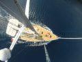 splist-sailing-net-Aquarius-HD-15.jpg