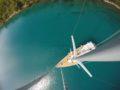 splist-sailing-net-Aquarius-HD-17