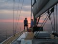 splist sailing net – Aquarius HD 20