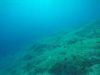 split-sailing-net-Aquarius-sailing-Bisevo-W-cave-11