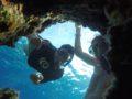 split-sailing-net-Aquarius-sailing-Bisevo-W-cave-21