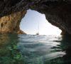 split-sailing-net-Aquarius-sailing-Bisevo-W-cave-27